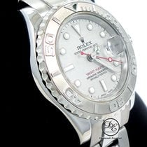 Rolex Yacht-Master 169622 pre-owned