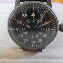 Laco 23883 1942 pre-owned