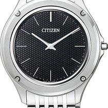 Citizen AR5000-50E Acero Eco-Drive One nuevo