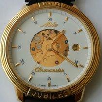40cd9be2f1e6 Relojes Mido Oro amarillo - Precios de todos los relojes Mido Oro ...