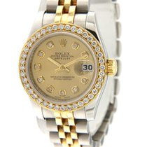 Rolex 179173 Lady-Datejust 26mm pre-owned United States of America, Virginia, Vienna