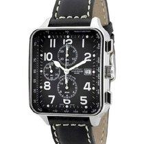 Zeno-Watch Basel Αυτόματη 150TVD καινούριο