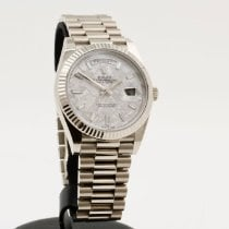 Rolex Day-Date 40 228239 2019 occasion