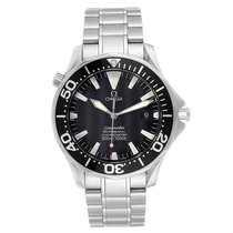 Omega Seamaster Diver 300 M 2254.50.00 pre-owned