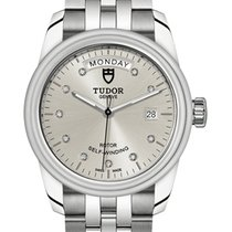Tudor Glamour Date-Day 56000-0006 2020 new