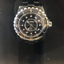 Chanel J12 33mm United States of America, California, Los Angeles