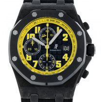 Audemars Piguet Royal Oak Offshore Chronograph 26176FO.OO.D101CR.02 occasion