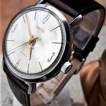 Vostok 1960 new