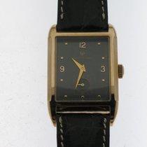 Girard Perregaux Vintage 1945 4961 occasion
