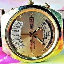Longines 2002 1975 gebraucht