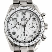 Omega Speedmaster Chronograph (SPECIAL OFFER)