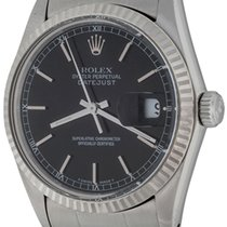 Rolex Datejust Model 16014 16014