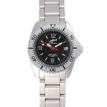 Chris Benz Women's watch Watch only