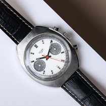 TAG Heuer Chronograph Ref. 73373