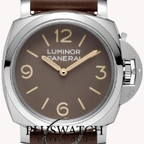 Panerai Special Editions PAM00663   PAM663 2019 new