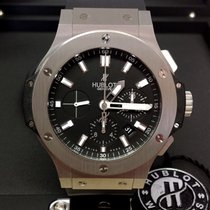 Hublot Big Bang 44 mm 301.SX.1170.RX 2017 nuevo