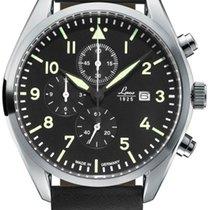 Laco pilot watch type c trier