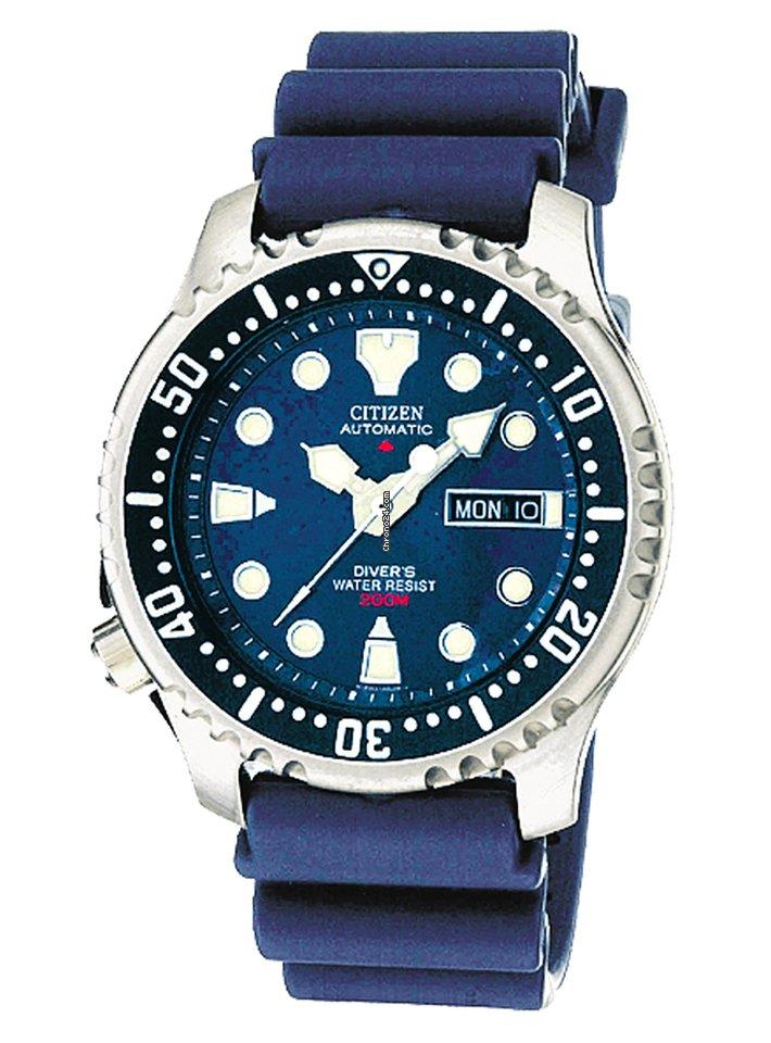 c68bcbf08f0 Relojes Citizen - Precios de todos los relojes Citizen en Chrono24