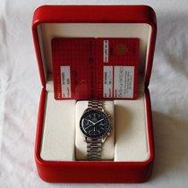 Omega Speedmaster Chronograph Automatic Box&Paper - Mint...
