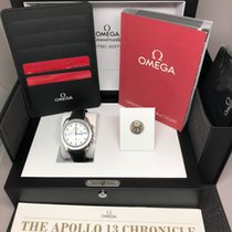 Omega Cuerda manual 2016 nuevo Speedmaster Professional Moonwatch