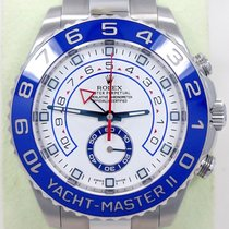 Rolex 116680 Steel 44mm pre-owned United States of America, Florida, Boca Raton