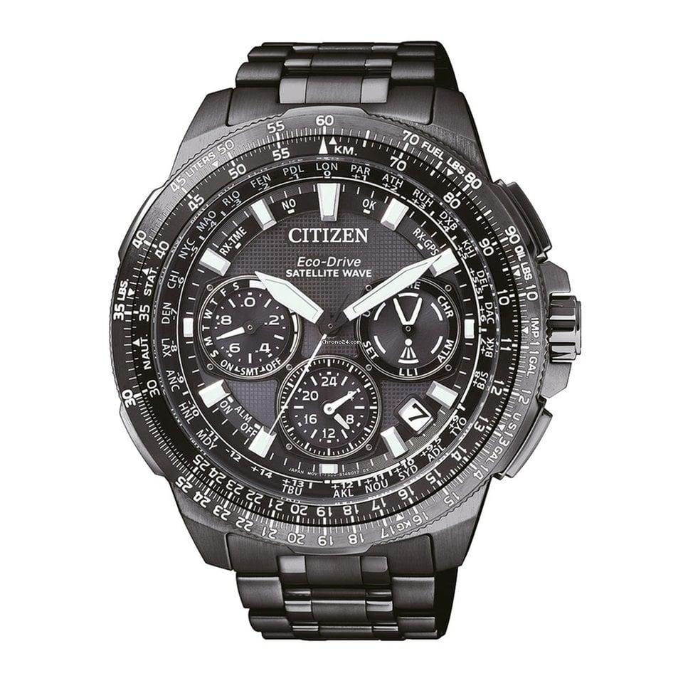 5f1e15b71cf Citizen Titanium watches - all prices for Citizen Titanium watches on  Chrono24