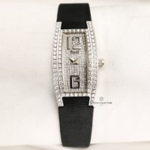 Piaget Limelight pre-owned