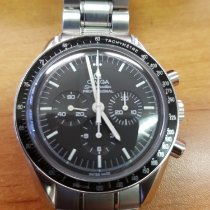 Omega 3570.50.00 Acier 2005 Speedmaster Professional Moonwatch 42mm occasion France, toulouse