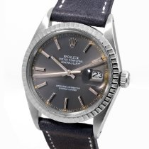 Rolex Datejust 16030 1960 pre-owned
