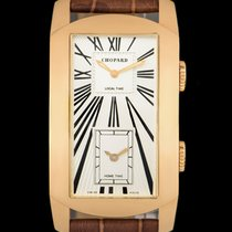Chopard 162274 pre-owned