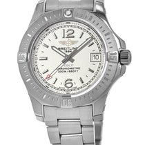 Breitling Colt Lady A7738811/G793-175A new
