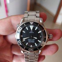 Omega Seamaster Diver 300 M 22525000 2003 occasion