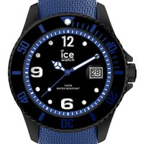 Ice Watch IC015783