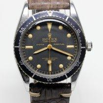 Rolex brukt Automatisk