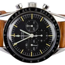 Omega Speedmaster Professional Moonwatch 105.003-65 1965 pre-owned