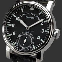 Thomas Ninchritz NI 2000.1 new