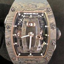 Richard Mille RM 037 Carbon