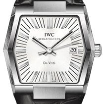 IWC Da Vinci Automatic new Automatic Watch with original box and original papers IW546105