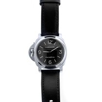 Πανερέ (Panerai) Panerai Historic Luminor Base Watches