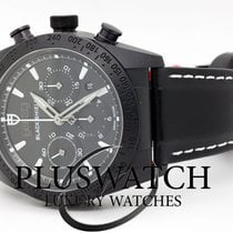 Tudor Fastrider Black Shield Ceramic 42 mm G