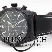 Tudor Fastrider Black Shield 42000CN new