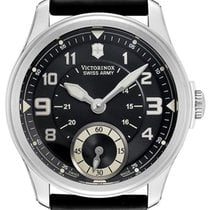 Victorinox Swiss Army Victorinox  Infantry Vintage Manual Wind...