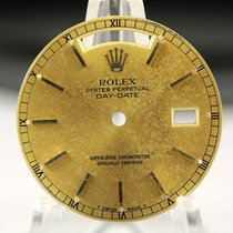 Rolex Day-Date 36 18038,18078,18238,18278 occasion
