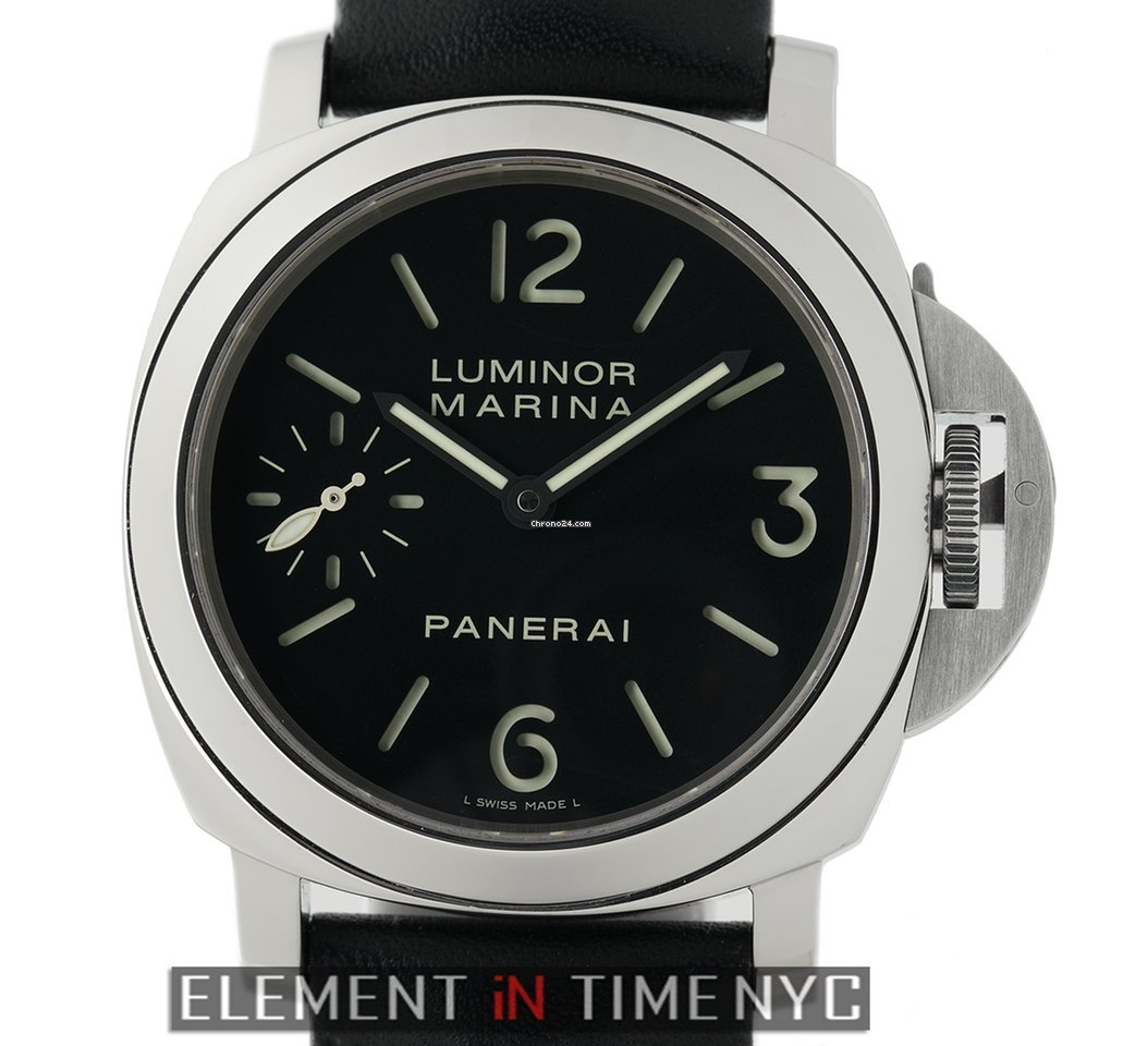 64d297dba93c8 Panerai PAM 00111