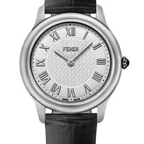 Fendi Classico Round 32mm F250034011
