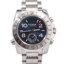 Tudor Sport Aeronaut new 2018 Automatic Watch with original box and original papers 20200