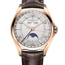 Vacheron Constantin Fiftysix 4000E/000R-B438 2020 new
