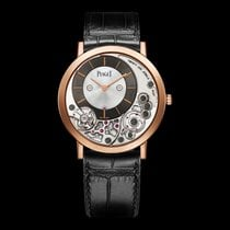 Piaget Altiplano GOA39110 2020 new