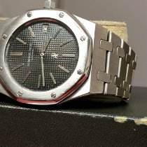 Audemars Piguet 5402ST Acier 1975 Royal Oak Jumbo 39mm occasion