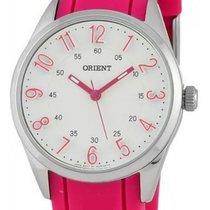 Orient FQC0R004W0 nuevo